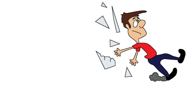 Discount Auto Glass & Muffler